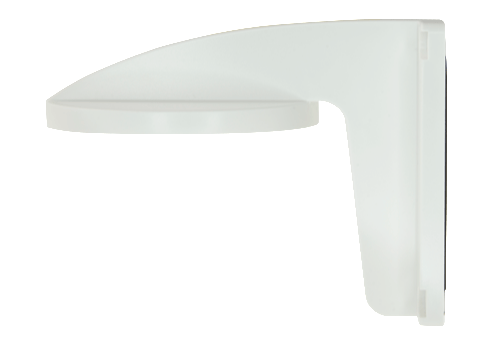 Muurbeugel (Hikvision) DS-1258ZJ