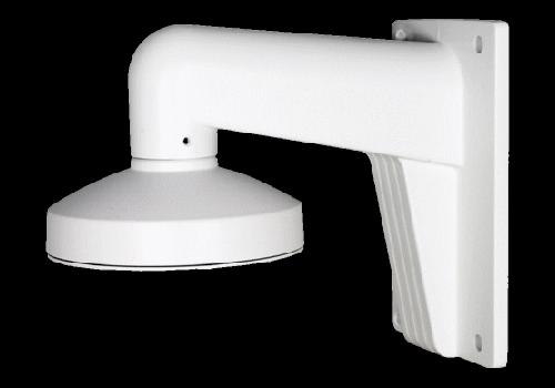 Muurbeugel (Hikvision) DS-1272ZJ-120