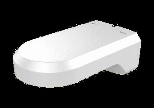 Muurbeugel (Hikvision) DS-1294ZJ