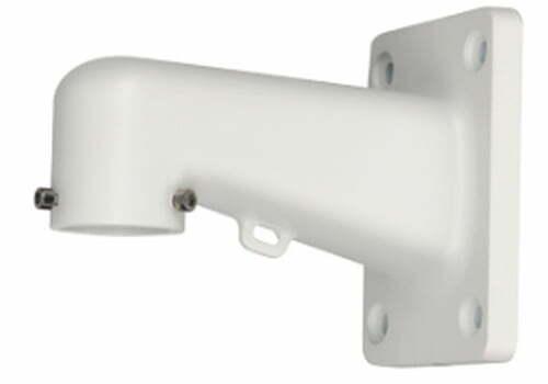 Muurbeugel set voor PR-IPSD0503SAWH-2