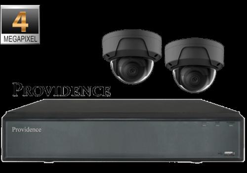Providence (PR-4/2) Camera beveiliging