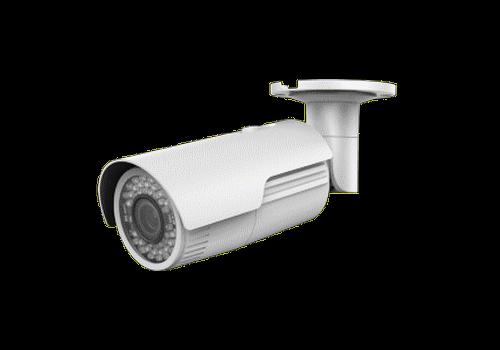 Safire Bullet zoom (SF-IPCV786ZW-3-LITE)