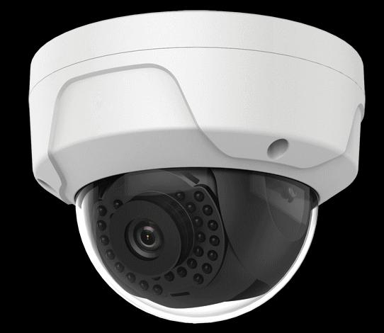 Providence (PR-2/2) Camera beveiliging