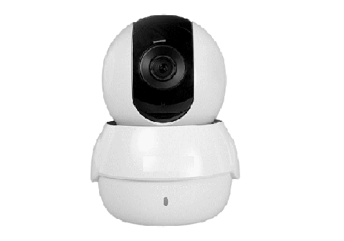 Safire Full HD 2MP PTZ Wifi camera