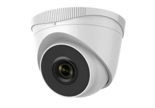 Safire Turret IP Camera 2 Megapixel