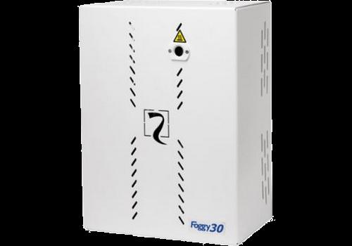 SanySafe L (2G GPRS)