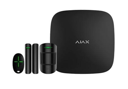 AJAX Beveiliging pakket 1