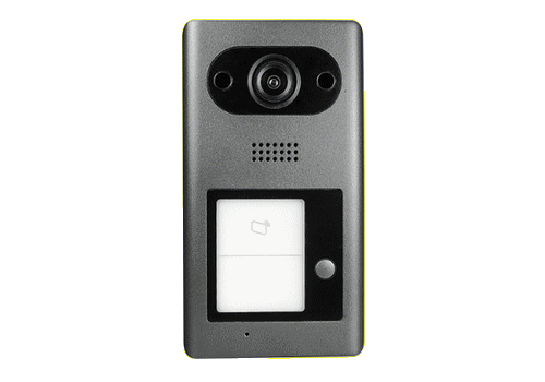 X-Security IP video intercom (XS-3211E-MB1)